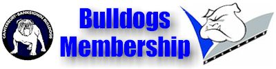 Bulldogs Membership