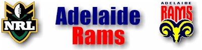 Adelaide Rams
