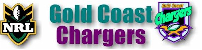 Gold Coast Chargers