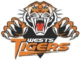 Official Wests Tigers Website